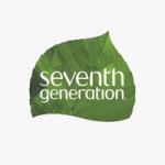 7th gen